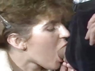 I drink to much fucking alchohol - I drink piss tanya 1990