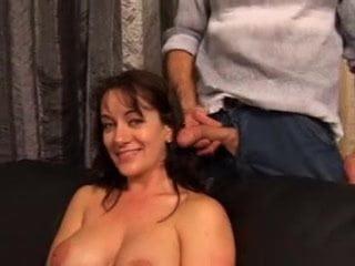 Friend Fuck My Wife Video