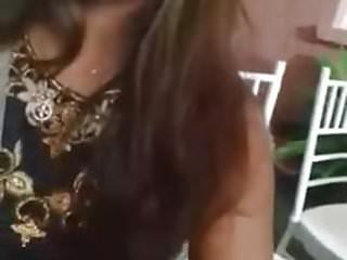50 adult slut video - Slut doing selfies 50.mp4
