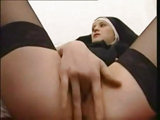 Free vids hard fucking anime My favorite vids nuns hard double fuck