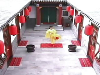 Traditional music of the geisha mp3 - Kaka - tradition sport