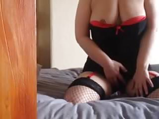 List sex video Wish list gift video