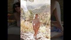 Videoclip - mujeres tetonas 12