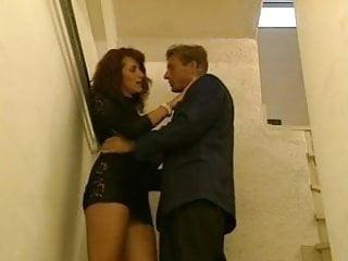 Man playing with cock Simona valli playing with cock