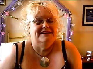 Fran dresser nude pics Momma frans birthday pt1