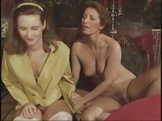German family sex videos