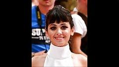 Katie Melua Jerk Off Challenge