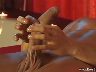 Toronto discreet massage erotic Self massage erotic tutorial