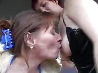 German sex outdoor vide Swinger german couple carsex outdoor - part.3