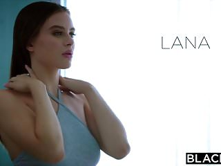 Huge boob lanas pic Blacked huge bbc up lana rhoades ass