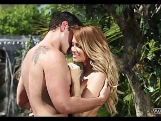 Free eve homemade sex video - Adam and eve a sex parody