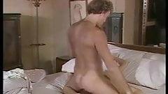Unsung Porn Stars Tess Ferre 001 J9