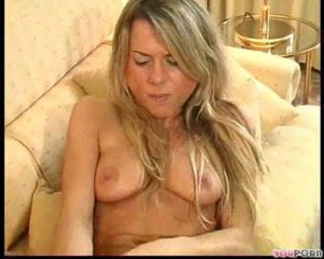 Horny Nice Teen Chicks Dido Free Nice Horny Porn Video 11