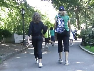Sightseeing with teens in nyc - Nyc teen ass 2 w not mom