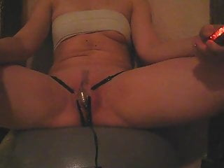 Butterfly clit pics - Pussy butterfly