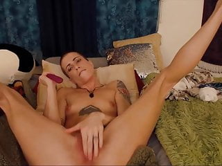 Fine lesbians with tiny holes Bald sexed saffron azure with tiny tits bangs two holes