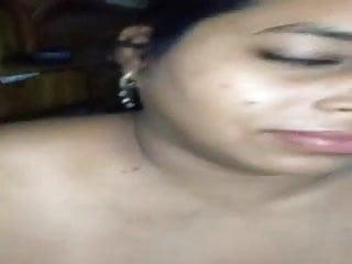 Skinny hot boobs Desi hot boobs aunty fucking with husband