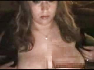 Aj Of London Right Nipple Popping Out Porn 4e Xhamster