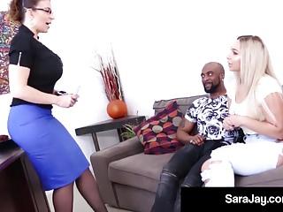 Adult entertainment attorney Busty attorney at law sara jay fucks latina nina kayy bf