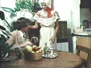 Dargon ball z sex games - Swedish erotica 258 - ball game seka