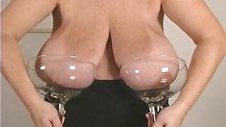 Juggmistress 7