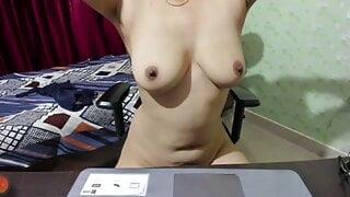 Sexyalia
