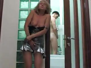 Moms young boys sex Mom sex boy