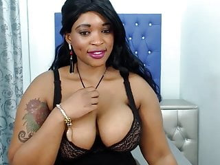 South african sexy pussy pics - Sexy thick ebony
