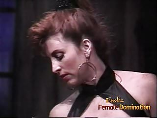Vintage marantz receiver reviews Slutty brunette hussy receives a proper spanking from her