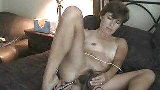 Amy 003
