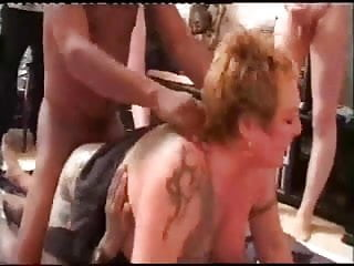 Sluts of the uk Uk sluts