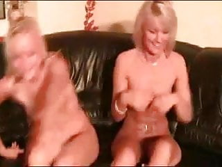 Mother ky jell daughter virgin pussy German mother and not her daughter pussy fisting extrem