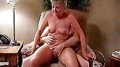 Nasty Older Woman Have Fun 2 Free Older Free Porn Video Fe