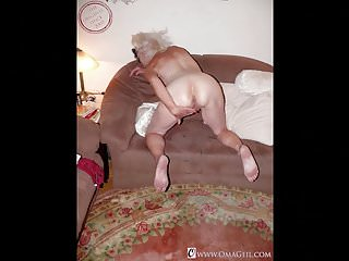 Nicole sullivan fake nude pictures - Omageil amateur nude mature pictures slideshow