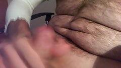 2. Video