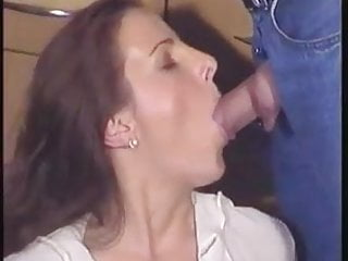 Hermionie pussy fucking Milf with wet hairy pussy fucking