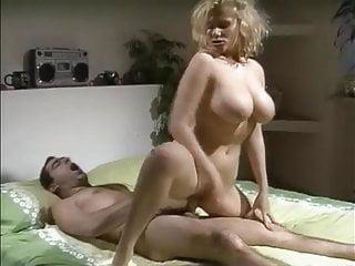 Erotik vintage Vintage: 16980