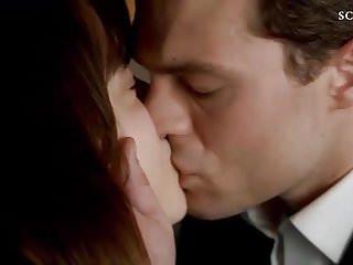 Blog brad johnson sex - Dakota johnson first sex scene in fifty shades of grey