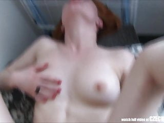 Xxx adult videos amatuer groups - Adult game turns into hardcore group orgy
