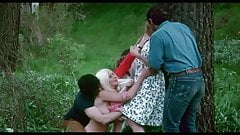 A Touch of Sex (1974)