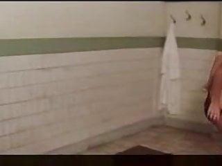 Marion cotillard public enemies pees herself - Marion cotillard
