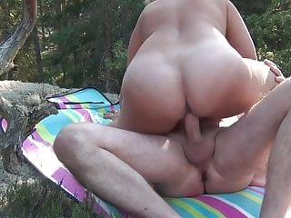 Forest of dean sex Sex in the forest 2