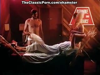 Vintage porn veronica dol - Annette haven, lisa de leeuw, veronica hart in vintage porn