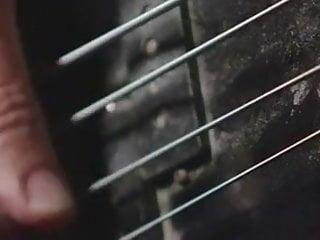 Erykah badu nude video uncensored - Erykah badu- flaming lips
