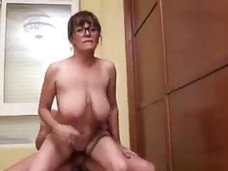 Huge massive long cocks Huge massive natural mature boobs milf big tits riding