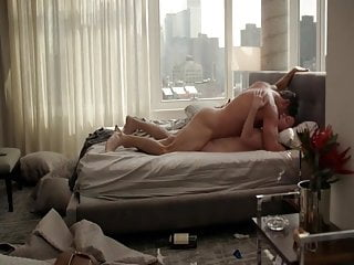 Maura harty and lesbians Maura tierney