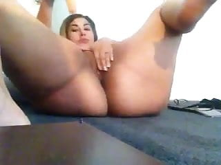 Mexican booty porn - Mexican booty