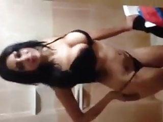 Beautiful arab porn Beautiful arab