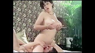 Big Tit Swinger