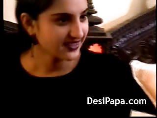 Hentai lesbian porn free - Strapon karma indian babe lesbian porn